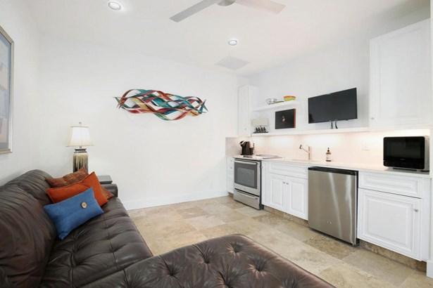 404 Nw 13th Street, Delray Beach, FL - USA (photo 3)