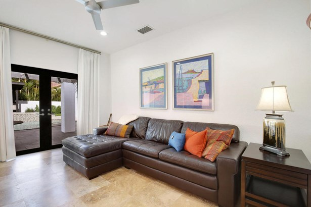 404 Nw 13th Street, Delray Beach, FL - USA (photo 4)