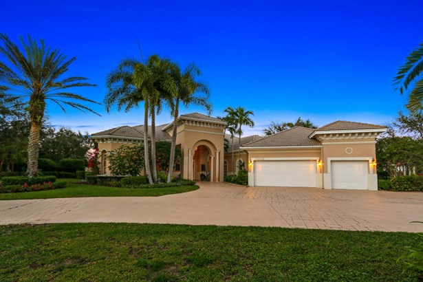 15475 Emmelman Road, Wellington, FL - USA (photo 2)