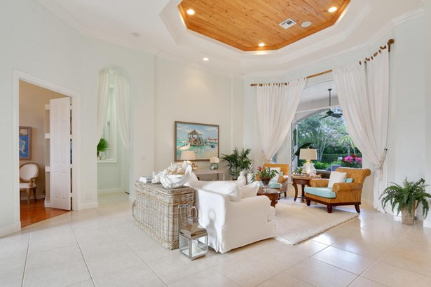 15475 Emmelman Road, Wellington, FL - USA (photo 4)
