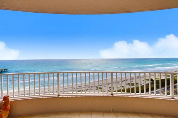 750 Ocean Royale Unit 1003, Juno Beach, FL - USA (photo 1)