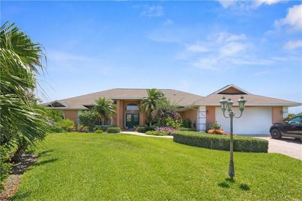2069 Ne Ginger Terrace, Jensen Beach, FL - USA (photo 1)