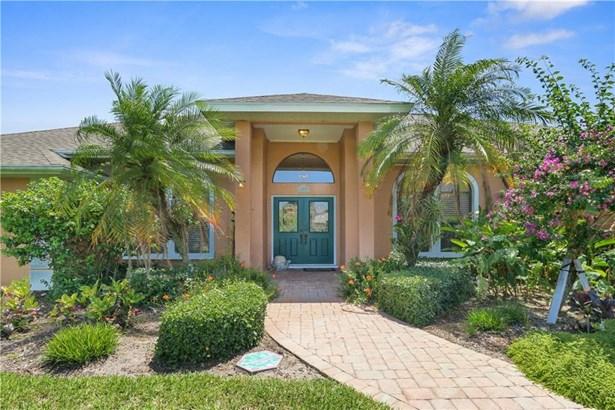 2069 Ne Ginger Terrace, Jensen Beach, FL - USA (photo 3)