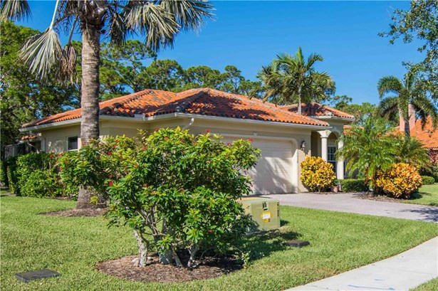 10038 Se Osprey Pointe Drive, Hobe Sound, FL - USA (photo 4)