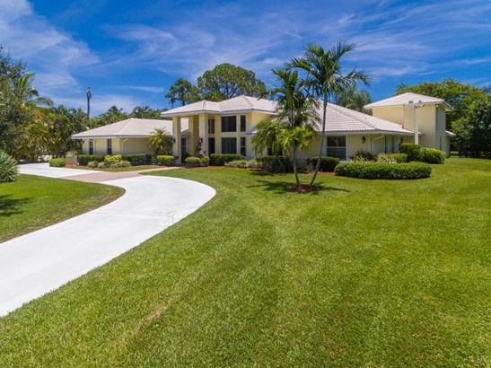 5125 Misty Morn Road, Palm Beach Gardens, FL - USA (photo 2)
