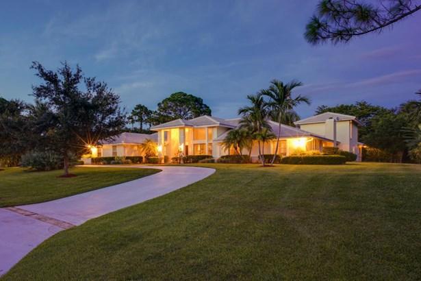 5125 Misty Morn Road, Palm Beach Gardens, FL - USA (photo 3)