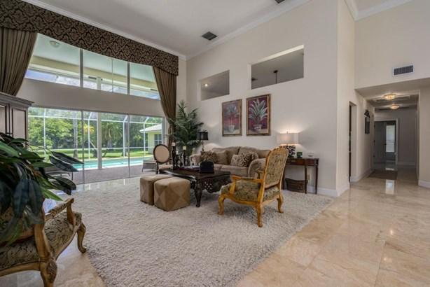 5125 Misty Morn Road, Palm Beach Gardens, FL - USA (photo 4)