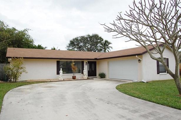 126 Chapel Lane, Tequesta, FL - USA (photo 1)