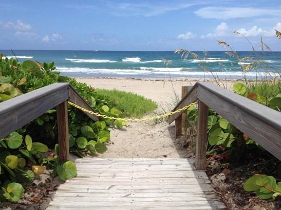 1187 Hillsboro Mile Unit 9w, Hillsboro Beach, FL - USA (photo 2)