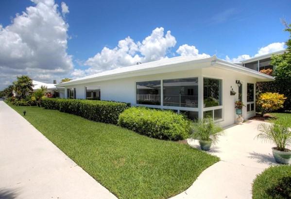 1187 Hillsboro Mile Unit 9w, Hillsboro Beach, FL - USA (photo 3)