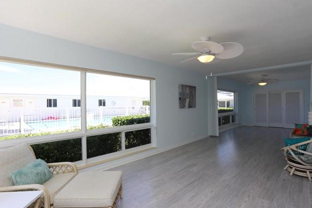 1187 Hillsboro Mile Unit 9w, Hillsboro Beach, FL - USA (photo 4)