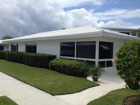 1187 Hillsboro Mile Unit 9w, Hillsboro Beach, FL - USA (photo 5)