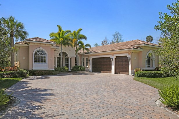 202 Carmela Court, Jupiter, FL - USA (photo 2)
