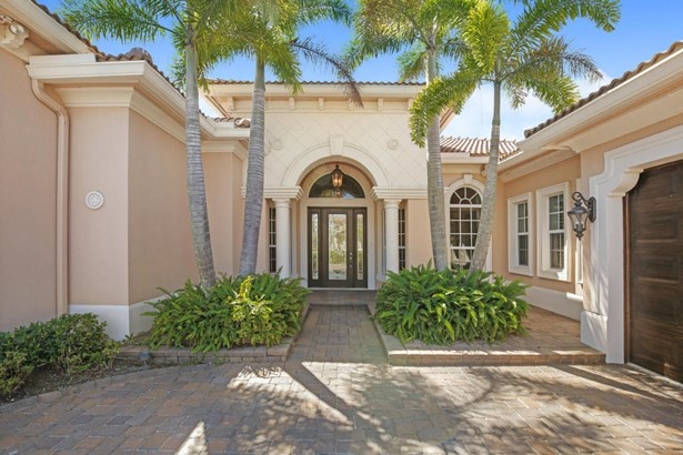 202 Carmela Court, Jupiter, FL - USA (photo 4)