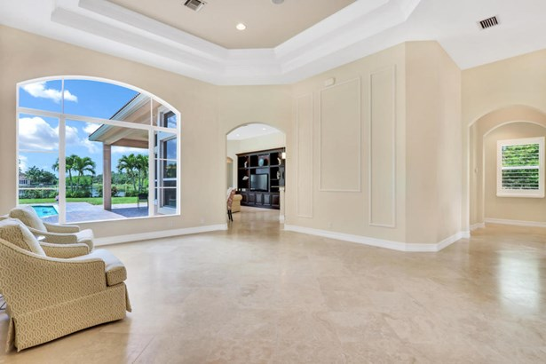 202 Carmela Court, Jupiter, FL - USA (photo 5)