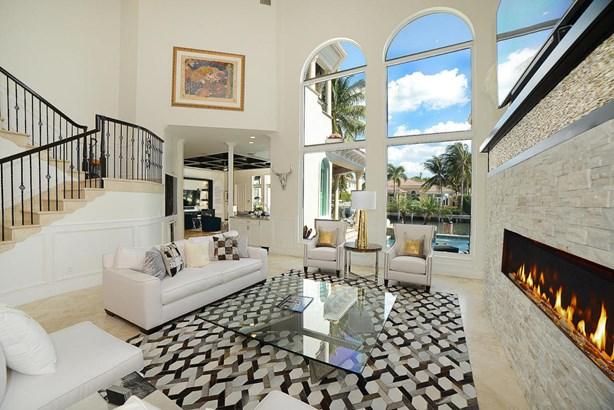 736 Harbour Isle Way, North Palm Beach, FL - USA (photo 3)