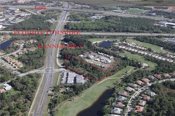 1010 Sw Kanner Highway, Stuart, FL - USA (photo 1)