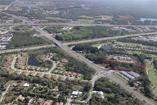1010 Sw Kanner Highway, Stuart, FL - USA (photo 2)