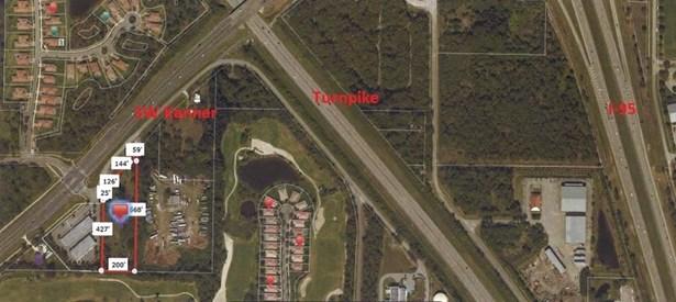 1010 Sw Kanner Highway, Stuart, FL - USA (photo 3)