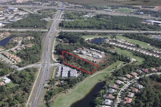 1010 Sw Kanner Highway, Stuart, FL - USA (photo 4)