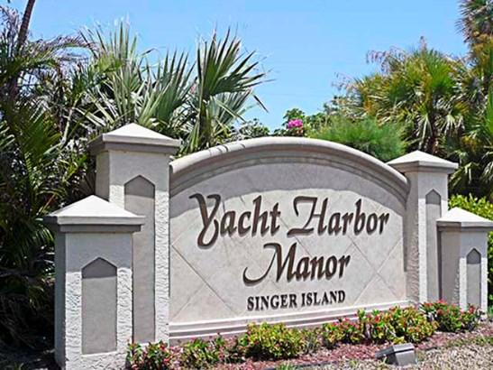 1181 Morse Boulevard, Singer Island, FL - USA (photo 1)
