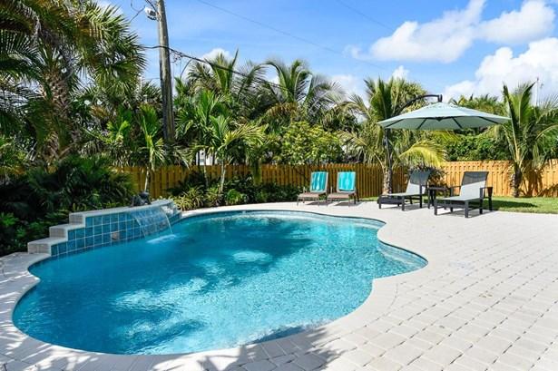 212 Linda Lane, Palm Beach Shores, FL - USA (photo 2)