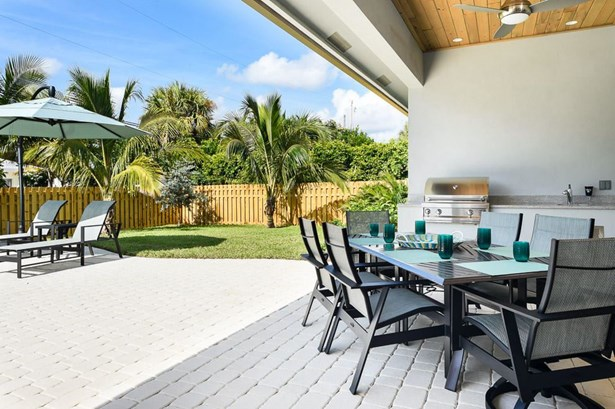 212 Linda Lane, Palm Beach Shores, FL - USA (photo 3)