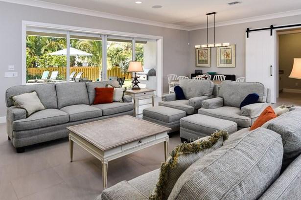 212 Linda Lane, Palm Beach Shores, FL - USA (photo 4)