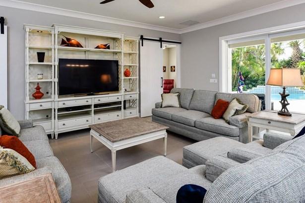 212 Linda Lane, Palm Beach Shores, FL - USA (photo 5)