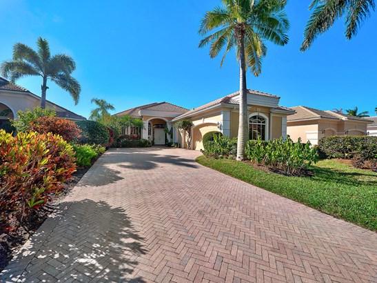 6690 Oakmont Way, West Palm Beach, FL - USA (photo 3)