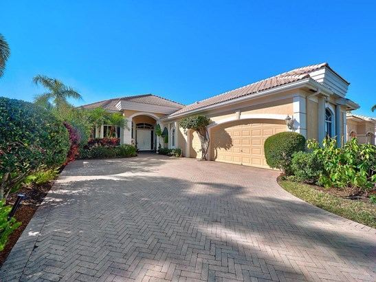 6690 Oakmont Way, West Palm Beach, FL - USA (photo 4)