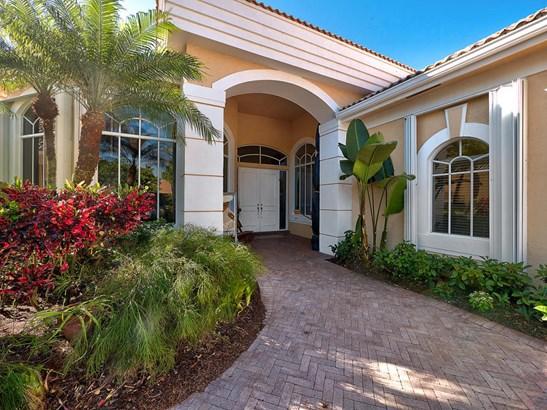 6690 Oakmont Way, West Palm Beach, FL - USA (photo 5)