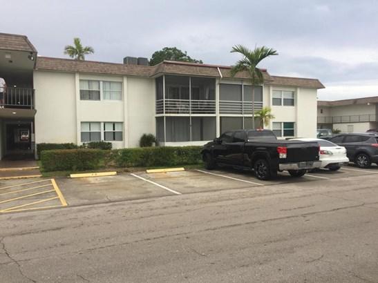 502 Davis Road Unit 11, Palm Springs, FL - USA (photo 1)