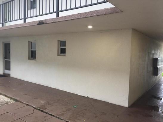 502 Davis Road Unit 11, Palm Springs, FL - USA (photo 3)