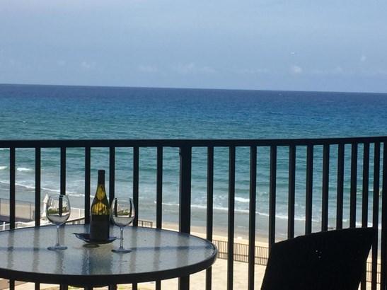 3610 S Ocean Blvd. Unit 409, South Palm Beach, FL - USA (photo 2)