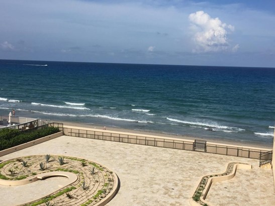 3610 S Ocean Blvd. Unit 409, South Palm Beach, FL - USA (photo 3)