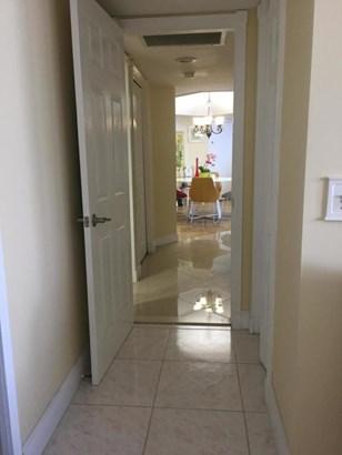 3610 S Ocean Blvd. Unit 409, South Palm Beach, FL - USA (photo 5)