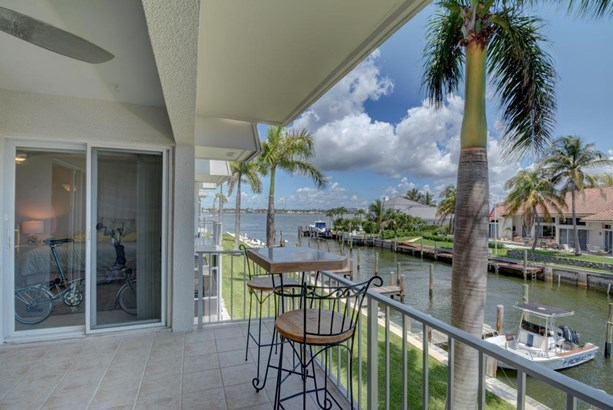 1030 Sugar Sands Boulevard Unit 271, Singer Island, FL - USA (photo 1)