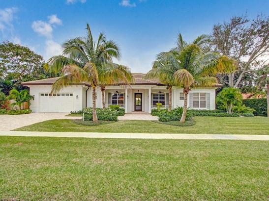 11724 Landing Place, North Palm Beach, FL - USA (photo 2)