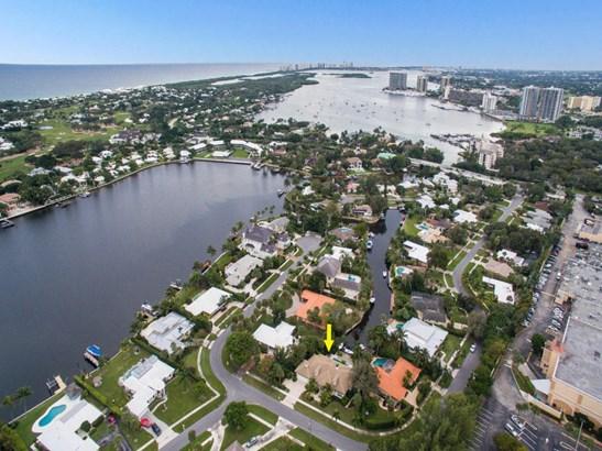11724 Landing Place, North Palm Beach, FL - USA (photo 3)