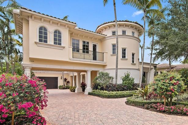 11208 Orange Hibiscus Lane, Palm Beach Gardens, FL - USA (photo 1)