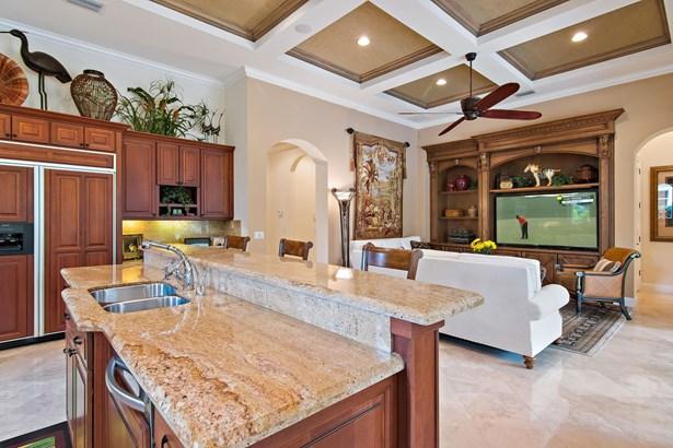11208 Orange Hibiscus Lane, Palm Beach Gardens, FL - USA (photo 2)