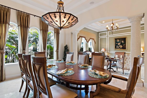 11208 Orange Hibiscus Lane, Palm Beach Gardens, FL - USA (photo 5)