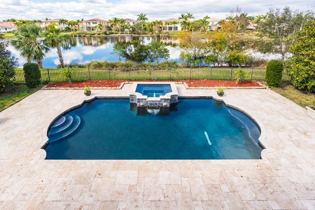 118 Andros Harbour Place, Jupiter, FL - USA (photo 3)