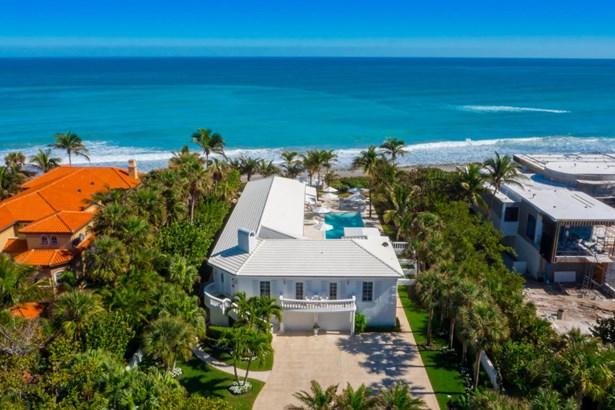 607 S Beach Road, Jupiter, FL - USA (photo 1)