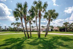 12340 Channel Drive, North Palm Beach, FL - USA (photo 1)