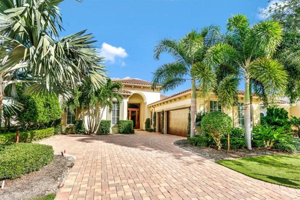 11311 Caladium Lane, Palm Beach Gardens, FL - USA (photo 1)