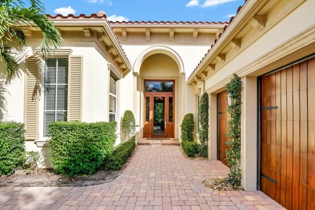 11311 Caladium Lane, Palm Beach Gardens, FL - USA (photo 2)