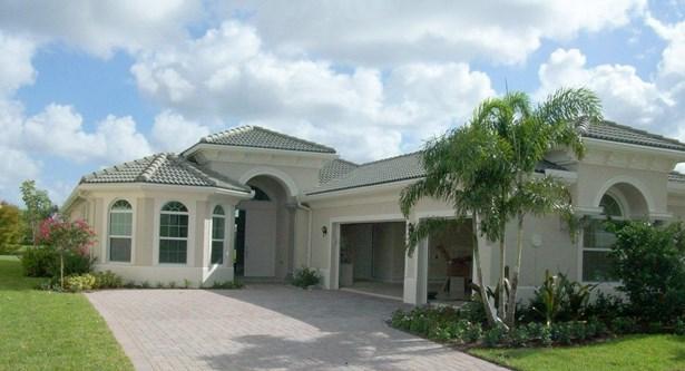 134 Lucia Court, Jupiter, FL - USA (photo 1)