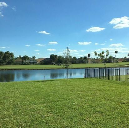 134 Lucia Court, Jupiter, FL - USA (photo 3)